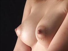 Busty puffy nipples movies at find-best-ass.com