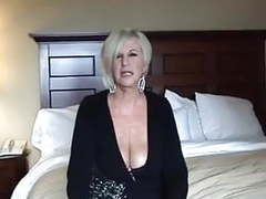 Hotel large titty fuck ending movies at find-best-ass.com