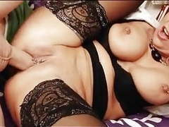 German big tits mommy glasses stockings movies at freekilosex.com