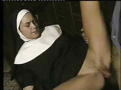 Nuns must be crazy-8- sexy nuns compilation movies at find-best-videos.com