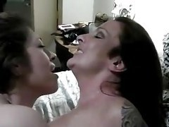 Me my wife and her best friends  hot sex 2 movies at find-best-hardcore.com