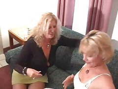 Lesbian granny threesome movies at find-best-ass.com