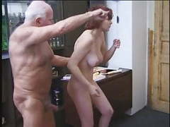My fav grandpa mireck videos
