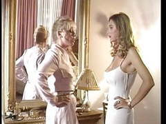Classic - cuore di cane movies at find-best-mature.com