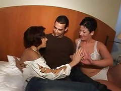 Nice arab french videos
