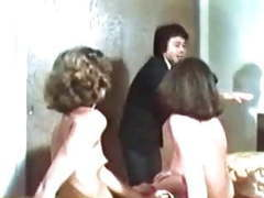 Dixie - 1976 movies at find-best-panties.com