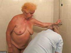 Amateur mature - amateur mature - amateur mature shower gran movies at dailyadult.info