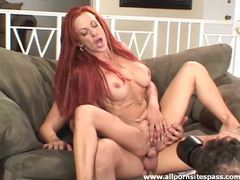 Photo shoots with sultry milf babes movies at kilovideos.com