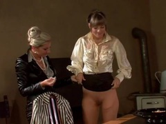 Erotic lesbian foreplay with gooey fun movies at find-best-mature.com