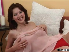 Her panties and big tits are breathtaking movies at kilotop.com