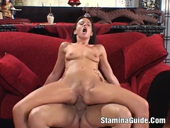 Big ass holly wellin got anal sex videos