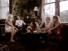 Annette haven - memphis cathouse(movie) videos