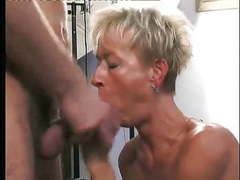 Skinny little tits granny fingers and fucks movies at freekiloclips.com