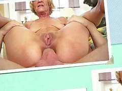 Slutty nasty grannies by satyriasiss movies at find-best-babes.com