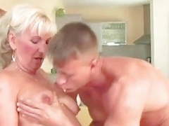 Hungarian granny fuck movies at find-best-ass.com