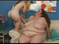 Ssbbw and very hot midg3t fun videos