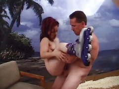 Midget pussy rules movies at freekiloclips.com