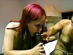 Bj gidget and little friend and large black cock movies at find-best-ass.com
