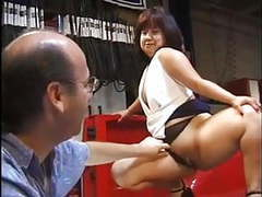Midget bbw vs mature men movies at kilovideos.com