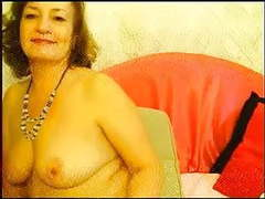 Mature on the web r20 movies at kilovideos.com