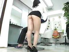 Beautiful japanese pantyhose girl movies at kilovideos.com