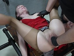 Fisting skinny sluts greedy loose pussy movies at lingerie-mania.com