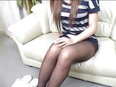 Japanese pantyhose movies at kilotop.com