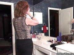 Mom has a date tonight movies at find-best-mature.com