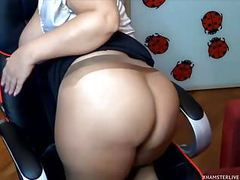 Milf camshow movies at kilovideos.com