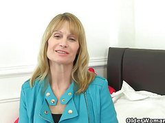 You shall not covet your neighbour's milf part 40 movies at kilovideos.com