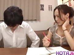 Naughty yukina momota movies at kilotop.com