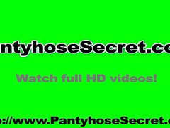 Big tits adriana pantyhose hardcore fuck movies at kilogirls.com