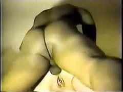 Classic black cock anal slave slut gape movies at freekilomovies.com