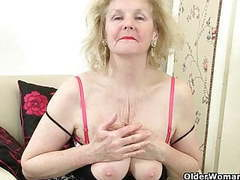 British granny craves orgasmic delight movies at reflexxx.net