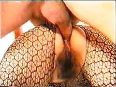 Mature couple having nice sex part 1 videos