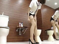 Japanese girls pantyhose movies at relaxxx.net