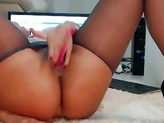 Milf webcam with an amazing body!! tubes