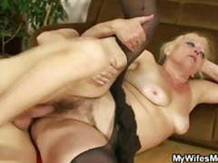 She finds nasty photos with him and her mom movies at freekiloporn.com