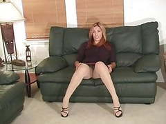 Jelena jensen,  pantyhose jerk off instruction movies at find-best-babes.com