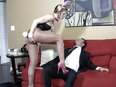 Whore wife cuck hubby ballbusting hj w cory chase movies at find-best-videos.com