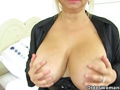 You shall not covet your neighbour's milf part 18 tubes
