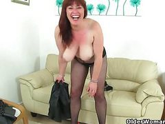 You shall not covet your neighbour's milf part 52 movies at freekilosex.com