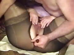 Black pantyhose squirting orgasm movies at find-best-ass.com