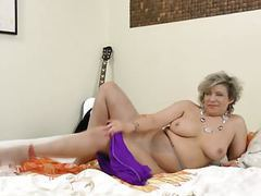 Cock hungry grandma movies at find-best-hardcore.com