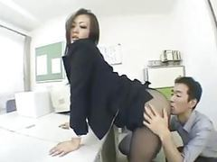 Littlekissmuffin: adore that japanese ass! movies at find-best-pussy.com