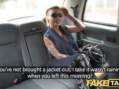 Fake taxi petite lady in sexy lingerie movies at dailyadult.info