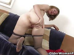 You shall not covet your neighbor's milf part 19 movies at find-best-pussy.com