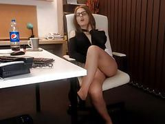 Classyfetish.mp4 movies at dailyadult.info