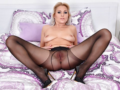 Czech mom kathy movies at freekilosex.com