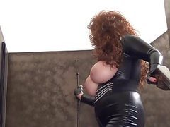 Mistress will see you now. movies at find-best-hardcore.com